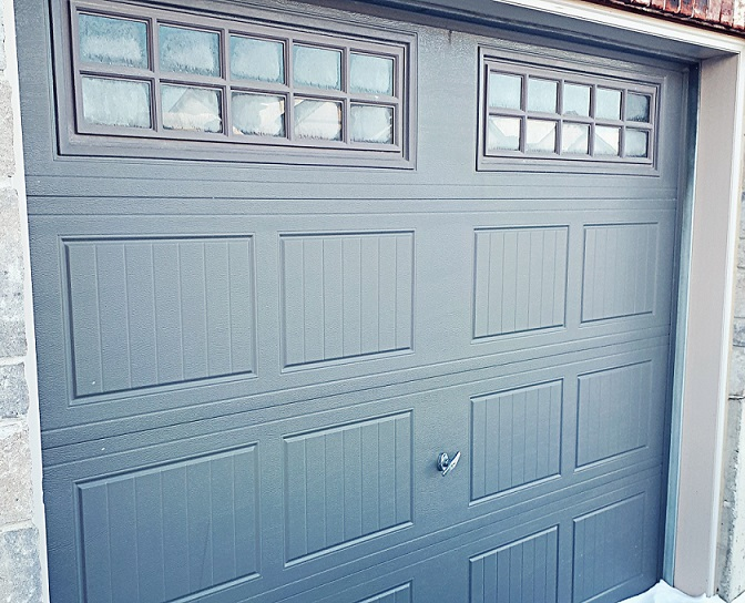 Garage Door Repair Waterloo Ea Locksmith