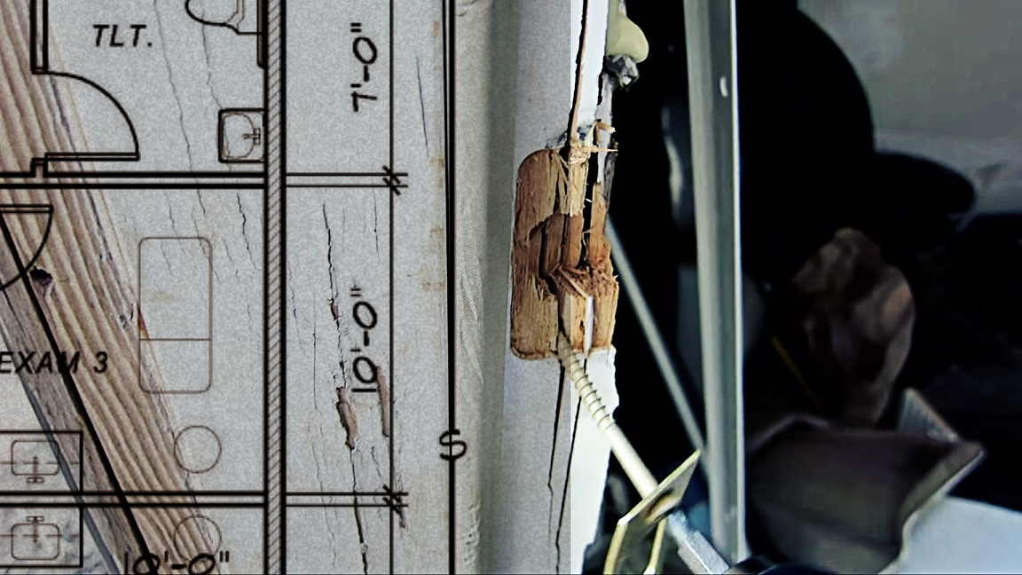 Door Repair Waterloo 519 722 7776 Ea Locksmith